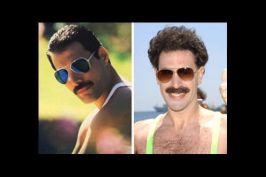 Borat Quotes http://withfriendship.com/user/mithunss/borat.php