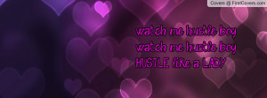 watch_me_hustle_boy-53446.jpg?i