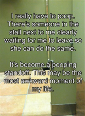 Click Here For More Funny Pictures