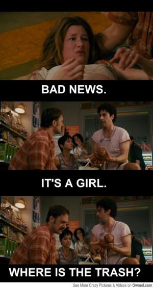 description funny quotes movie up funny condom commercial kid funny ...