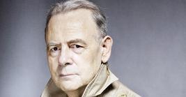 Jeroen Brouwers wordt 75: een hommage door zijn collega's