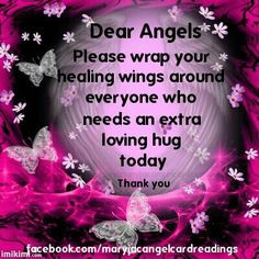 ... angel angel hugs hugs quotes healing hugs inspiration quotes angel