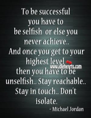 Selfish People Quotes And Sayings Picsbox Biz Key