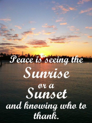 Sunrise Love Quotes Images of suns... sunrise love