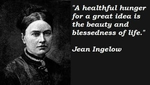 Jean baptiste camille corot famous quotes 2