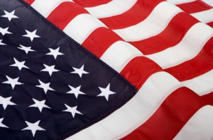 United States Flag Facts – In Honor of Flag Day