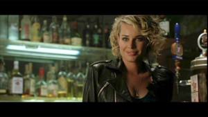 Rebecca Romijn Stamos Hot