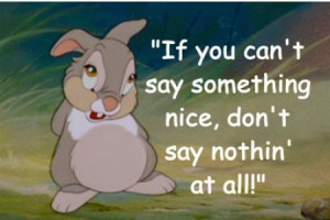 thumper%20can%27t%20say%20something%20nice.jpg