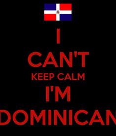 dominican quote hahaha more quotes 3 dominican quotes funny quotes 1