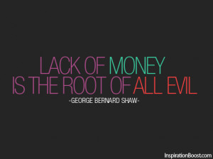 quotes follow the money quote love money quotes i love money quotes ...