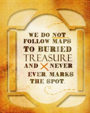CrusadeThings Indiana, Film Quotes, Gift Ideas, Indiana Jones Quotes ...