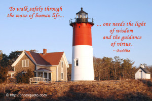 Lighthouse Quotes And Sayings http://photoquoto.com/2011/05/16/sayings ...