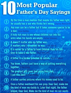 ... Fathers Day Funny Quotes, Fathers Day Quotes Funny, Popular Fathers