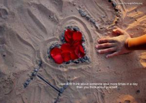 sad love wallpapers, heart broken sad wallpaper, sad romance wallpaper