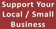 Support-Local-Small-Business