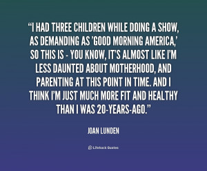Joan Didion Quotes Quote
