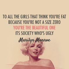Big Beautiful Women Quotes Women Quotes Tumblr About Men Pinterest ...
