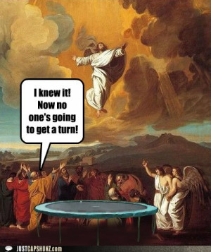 Funny Jesus Pictures With Captions Funny jesus pictures with