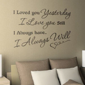 cute-short-love-quotes-for-him-hearts-3