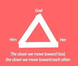 ... Christian Lyrics Tumblr , Christian Girl Quotes Tumblr , Christian
