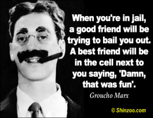 groucho-marx-quotes-sayings-23wlr8ucm1