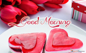 good morning wishes quotes morning greetings doesn t only mean