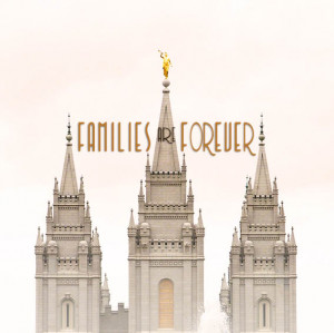 by | Oct 28, 2013 | Mormon Beliefs | 0 comments