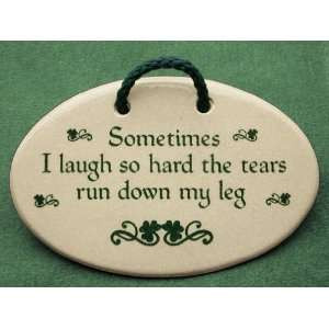 funny sayings and quotes for Irish friends who love to laugh. Made by