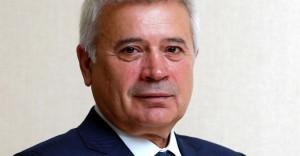 Vagit Alekperov magnate del petrolio presidente dell 39 azienda
