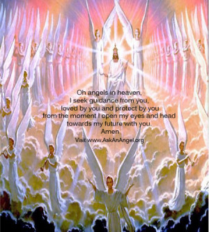 ... Angels Poems , Guardian Angels Quotes Sayings , Guardian Angels Quotes