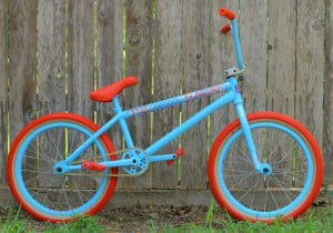 Related Pictures sunday funday pro bmx bike for sale