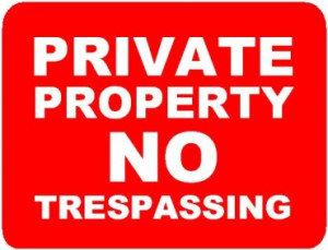 private_property_-_no_trespassing_l.jpg