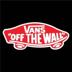 united states off the wall download the vector logo of the vans ...