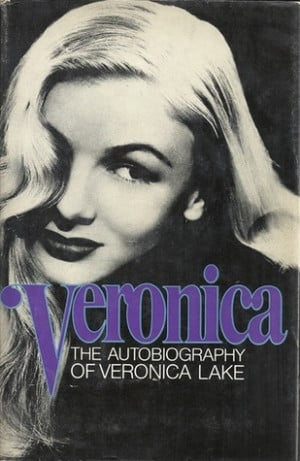 Veronica Lake Quotes
