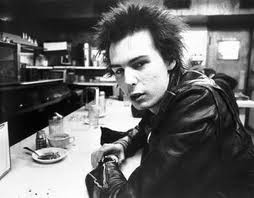 Sid Vicious Quotes & Sayings