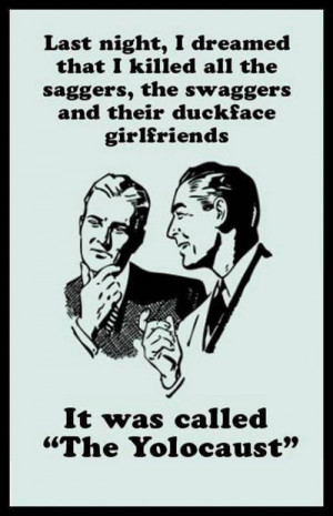 Funny ecards – Duck faces
