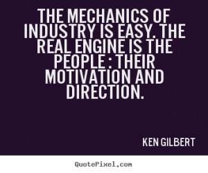 ... Quotes   Inspirational Quotes   Success Quotes   Life Quotes
