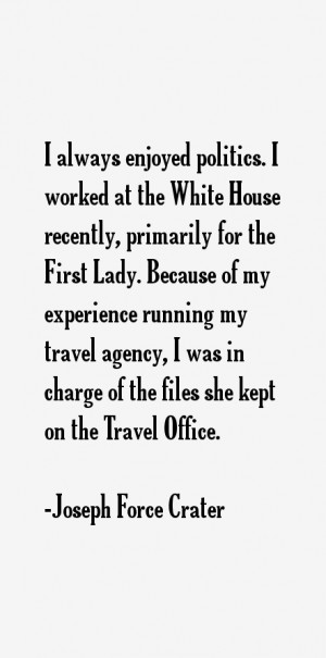 white house recently primarily for the first lady because of my