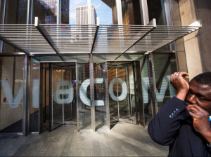 Viacom announces layoffs and a massive $785 million charge as part of ...