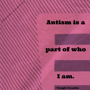 Related Pictures autism disorder could be caused by brain swelling ...