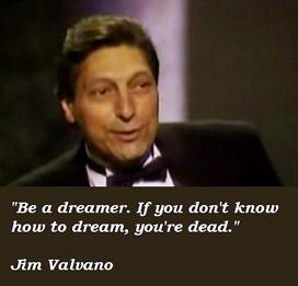 Jim-Valvano-Quotes-2.jpg