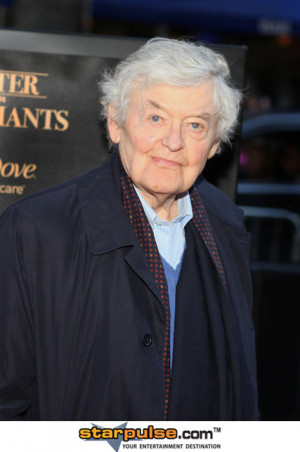 Hal Holbrook Pictures & Photos