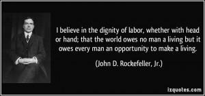 Labor Quotes (30)