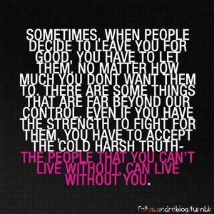 , live, love, nature, need, pain, people, picoftheday, quote, quotes ...