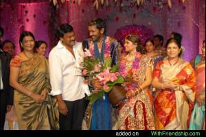 Jr ntr marriage photos