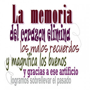... Birthday Quotes In Spanish For A Friend Best friend quotes in spanish