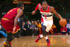 ESPN: Cleveland Cavaliers VS Washington Wizards 8:00pm EST - Photo ...