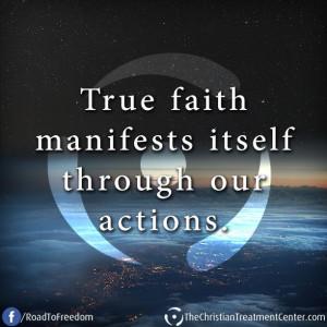 Faith #Inspiration #Quotes
