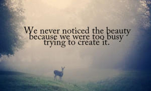 Quotes On Beauty Tumblr Tagalog of A Girl Marilyn Monroe of Nature and ...