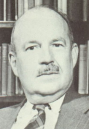 Famous quotes / Quotes by Talcott Parsons / Quotes by Talcott Parsons ...